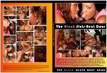 Black Sluts Next Door vol.1